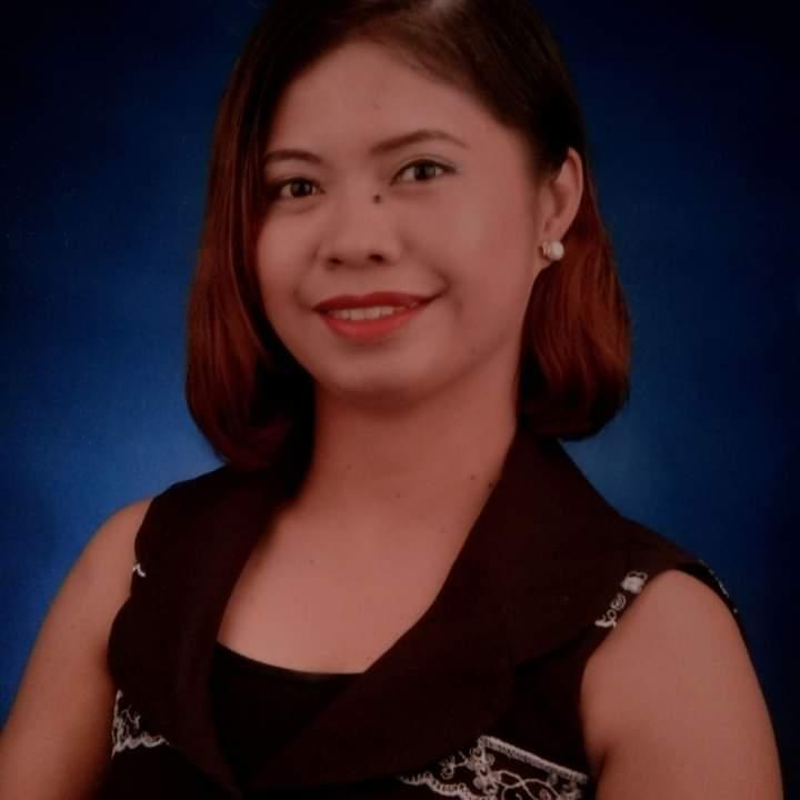 Cristel Suyo's Profile Photo