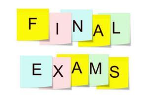 final exams.jpg