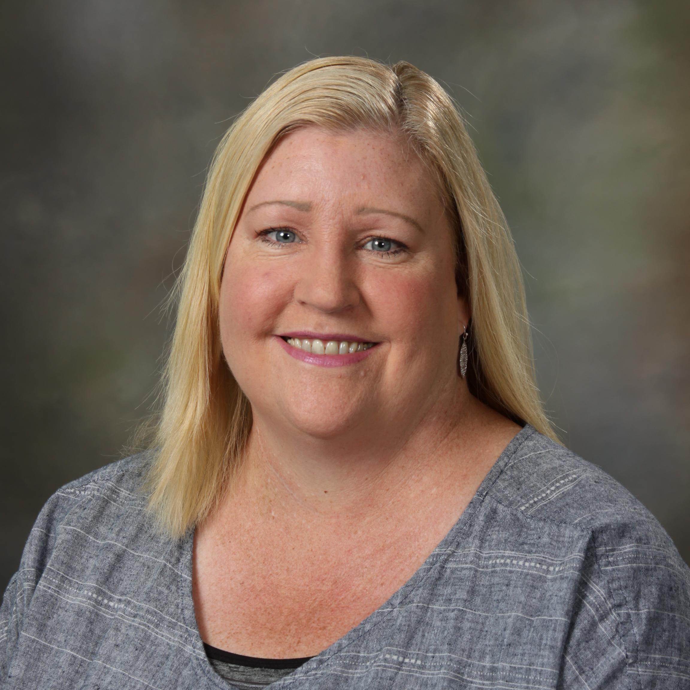 Robyn Newsome's Profile Photo