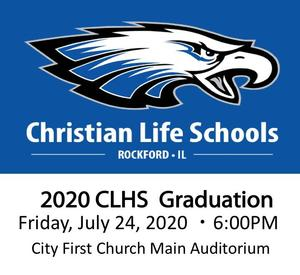 2020 graduation FB.jpg