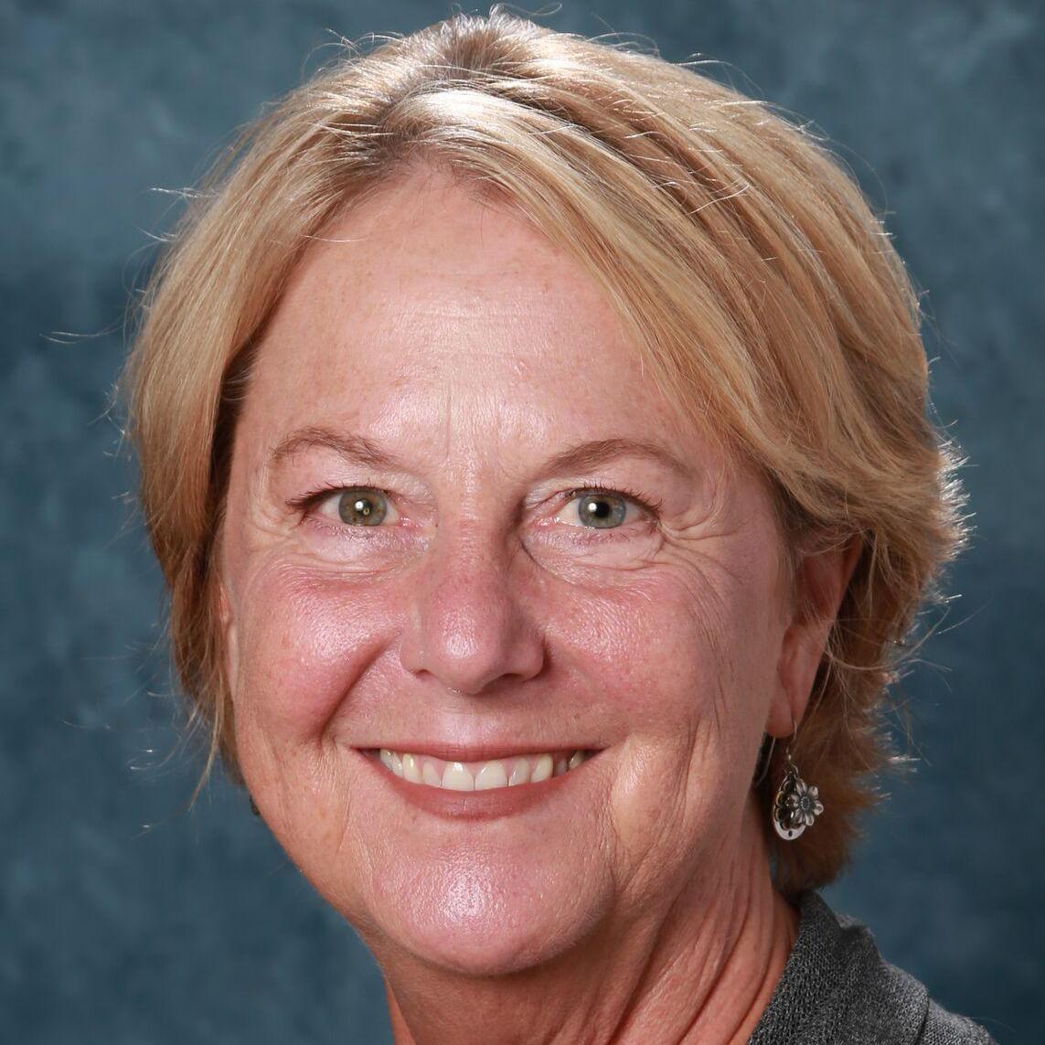 Jane McFarren's Profile Photo