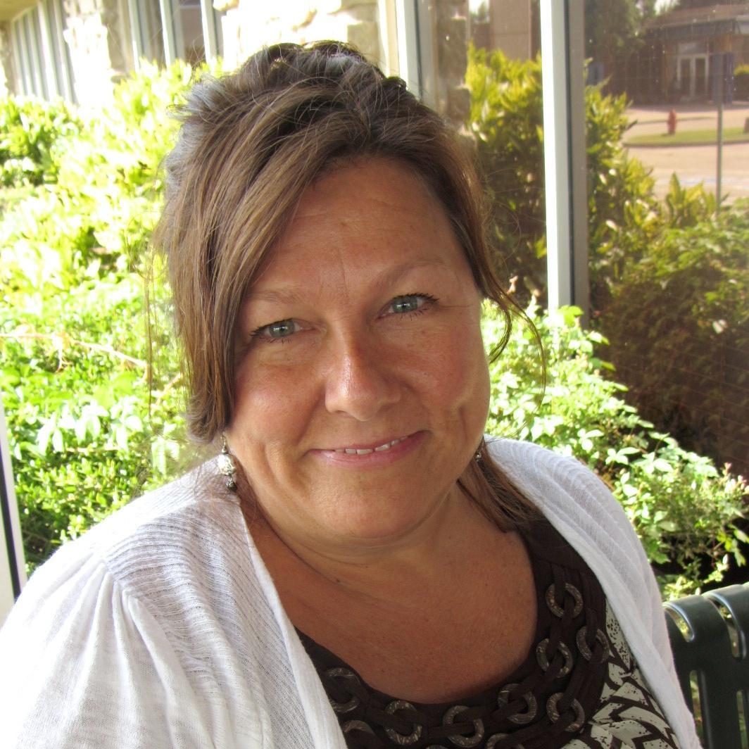 Michelle Foster's Profile Photo