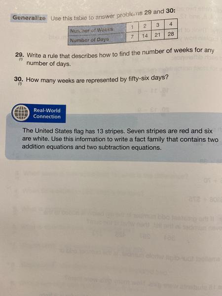 8-4 5B Homework 2.jpg