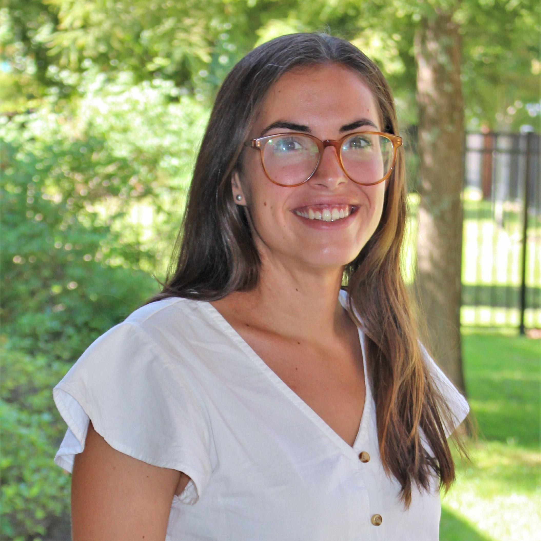 Beatriz Iniesta's Profile Photo