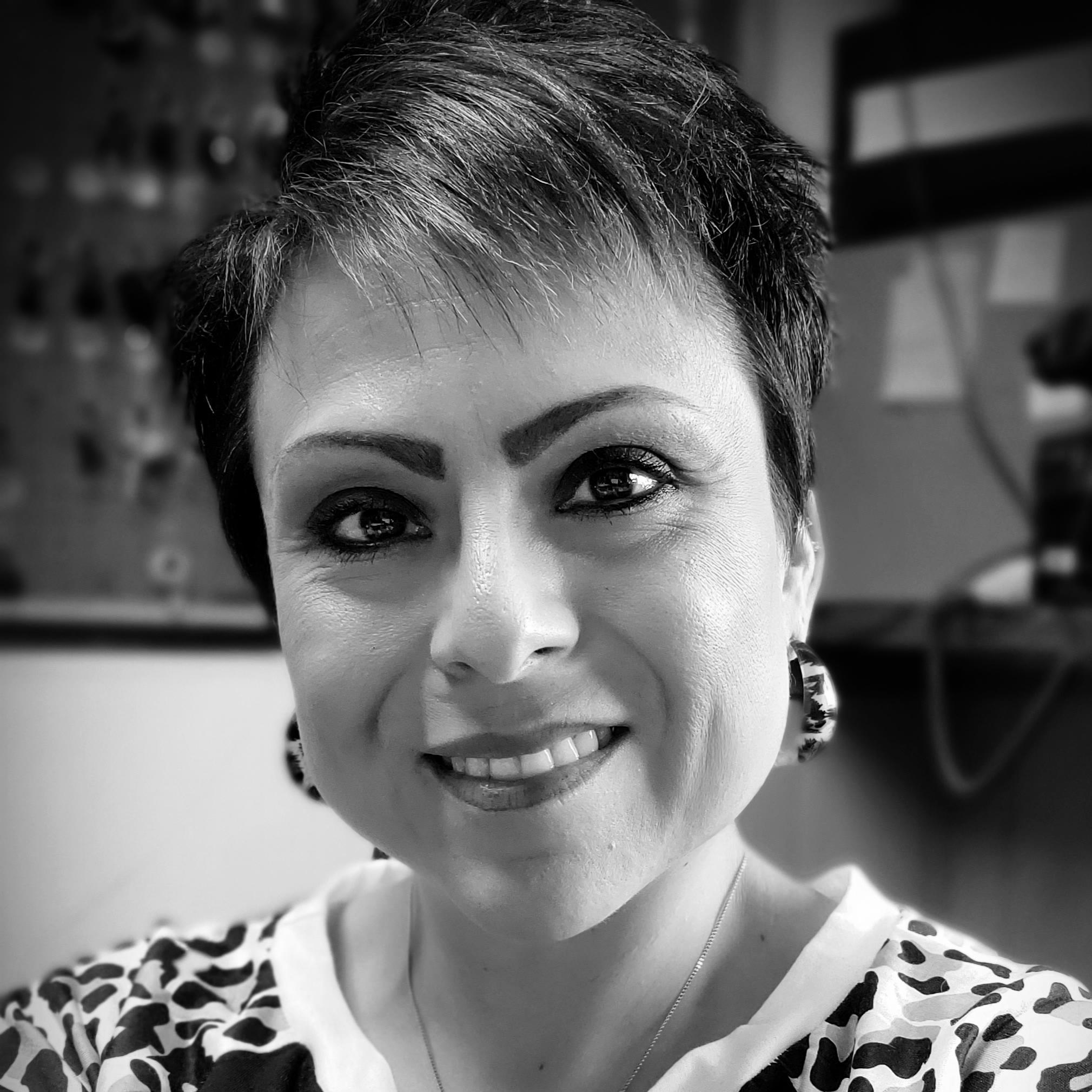 Judy Lucero's Profile Photo
