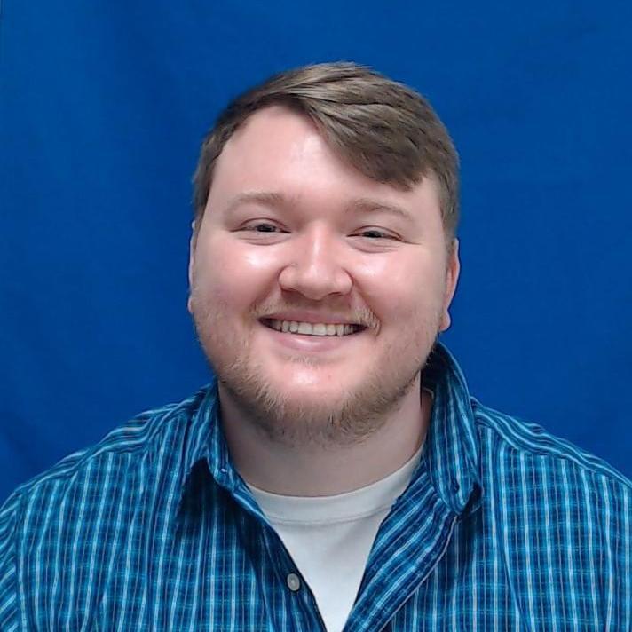 James Dotson's Profile Photo