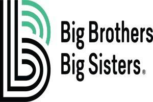 Big Brothers, Big Sisters on Campus Featured Photo