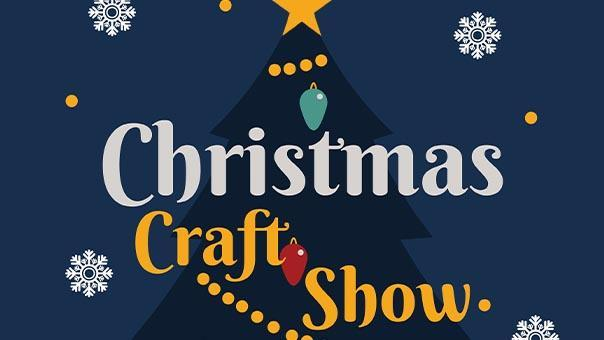 SPX Christmas Craft Show Featured Photo