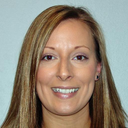 Katie Gray's Profile Photo