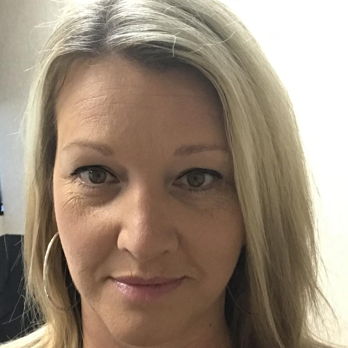 Jenny Tacker's Profile Photo