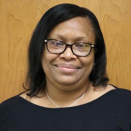 Shayla White's Profile Photo