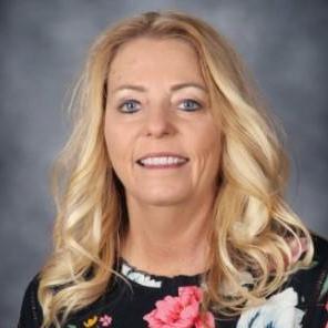 Jane Kinney's Profile Photo