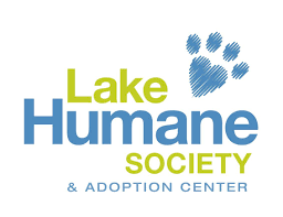 NJHS Hosts Lake County Humane Society Donation Drive Featured Photo
