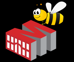 Spelling Bee News Graphic.png