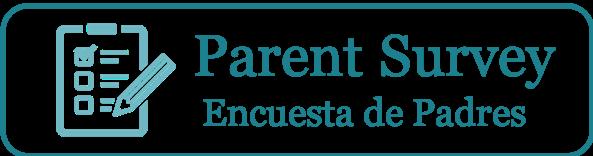 Image, parent surver