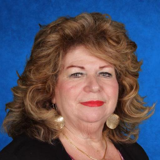 Judith Sharma's Profile Photo