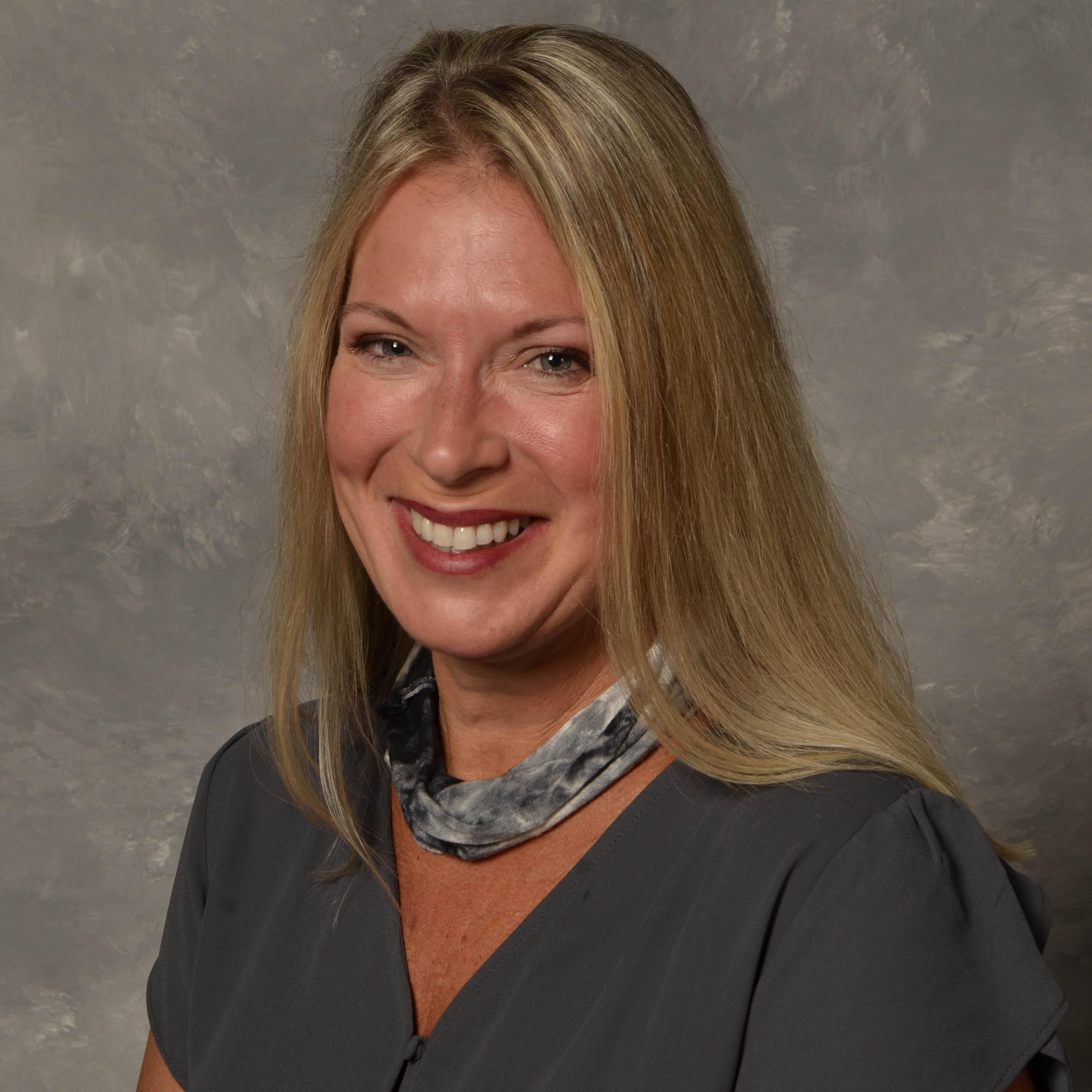 Sherry Marose's Profile Photo