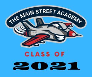 TMSA Class of 2021 FB.png