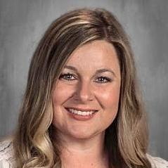 Brittny Martin's Profile Photo