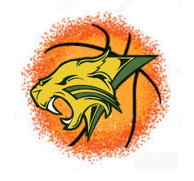 Bobcat over Basketball
