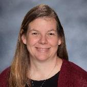Laura Kraner's Profile Photo