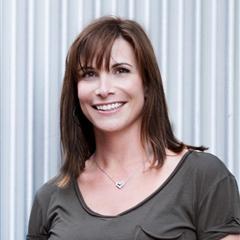 Leanne Edwards's Profile Photo