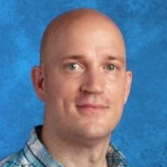 Jason Sweet's Profile Photo