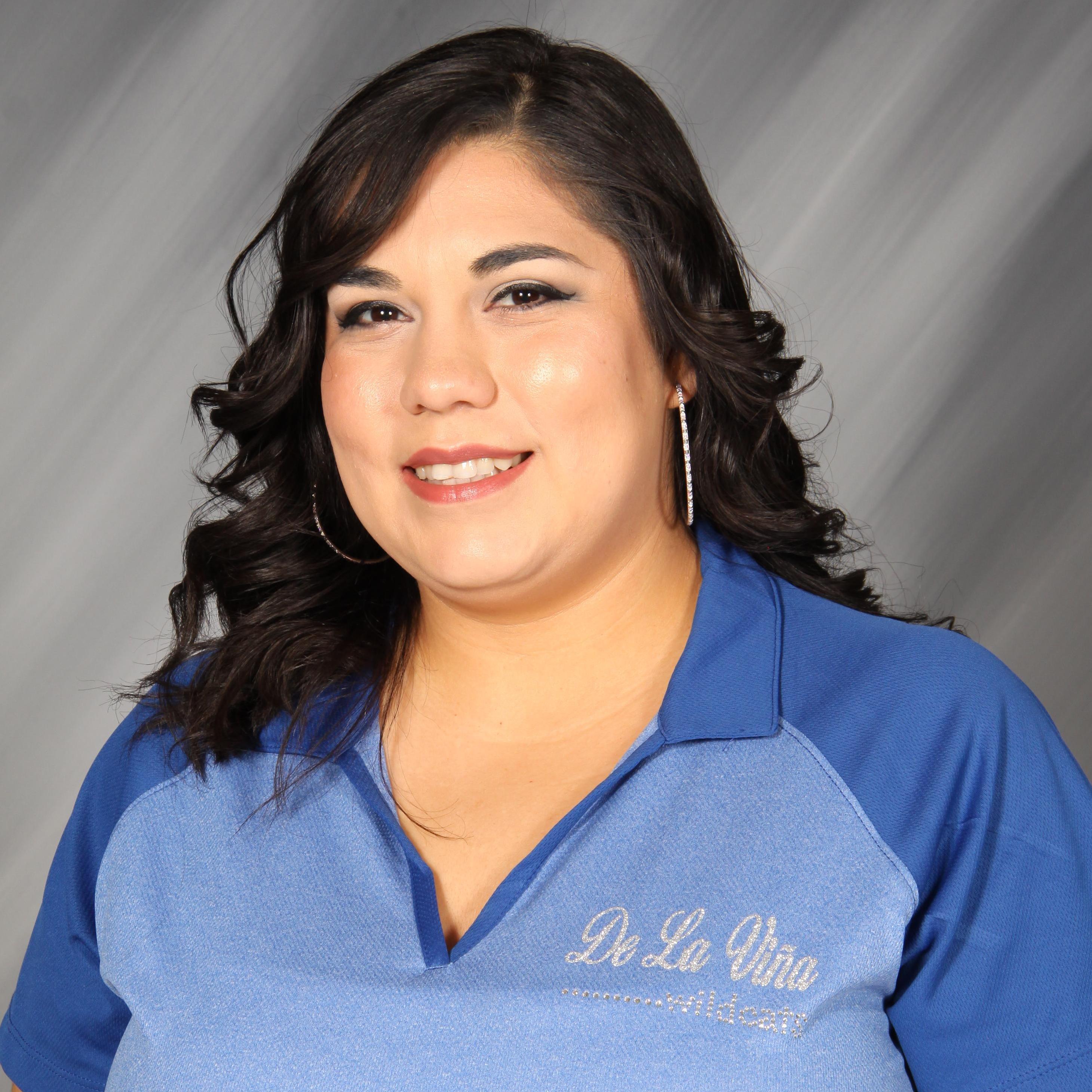 Brandi Cantu's Profile Photo