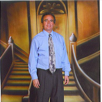 J. Sanchez's Profile Photo