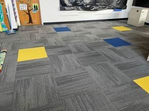carpet classrooms.jpg