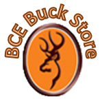 BCE Buck Store opens Friday, Sept. 10. Snacks are $.50 and Flavored water is $1.00.