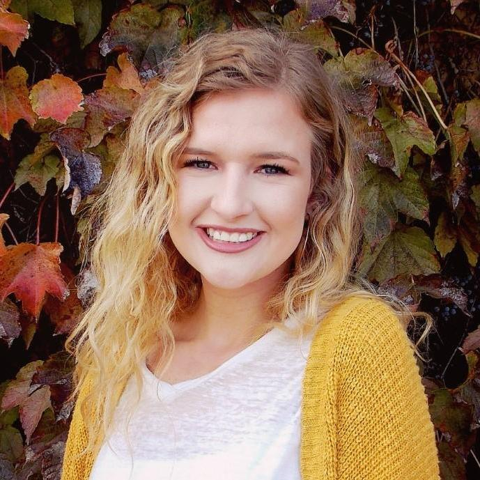 Taylor Damron's Profile Photo