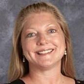 Sarah Cunningham's Profile Photo