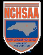 NCHSAA Delays start of Fall Sports Season Featured Photo