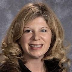 Colleen Fosnight's Profile Photo