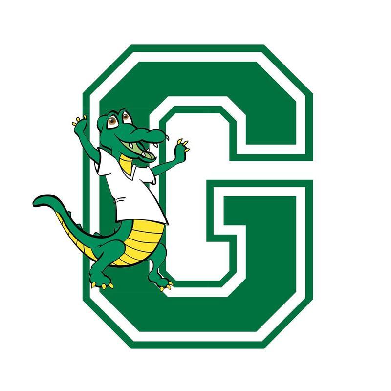 Gisler logo