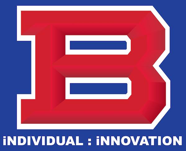 1:1 Logo