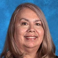 Lori Workman's Profile Photo