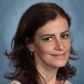 Lisa Kakos's Profile Photo