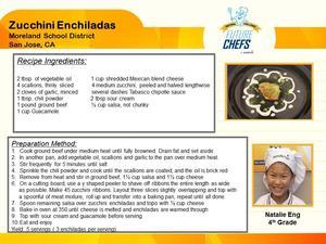 Future Chef Winner Recipe Card.jpg