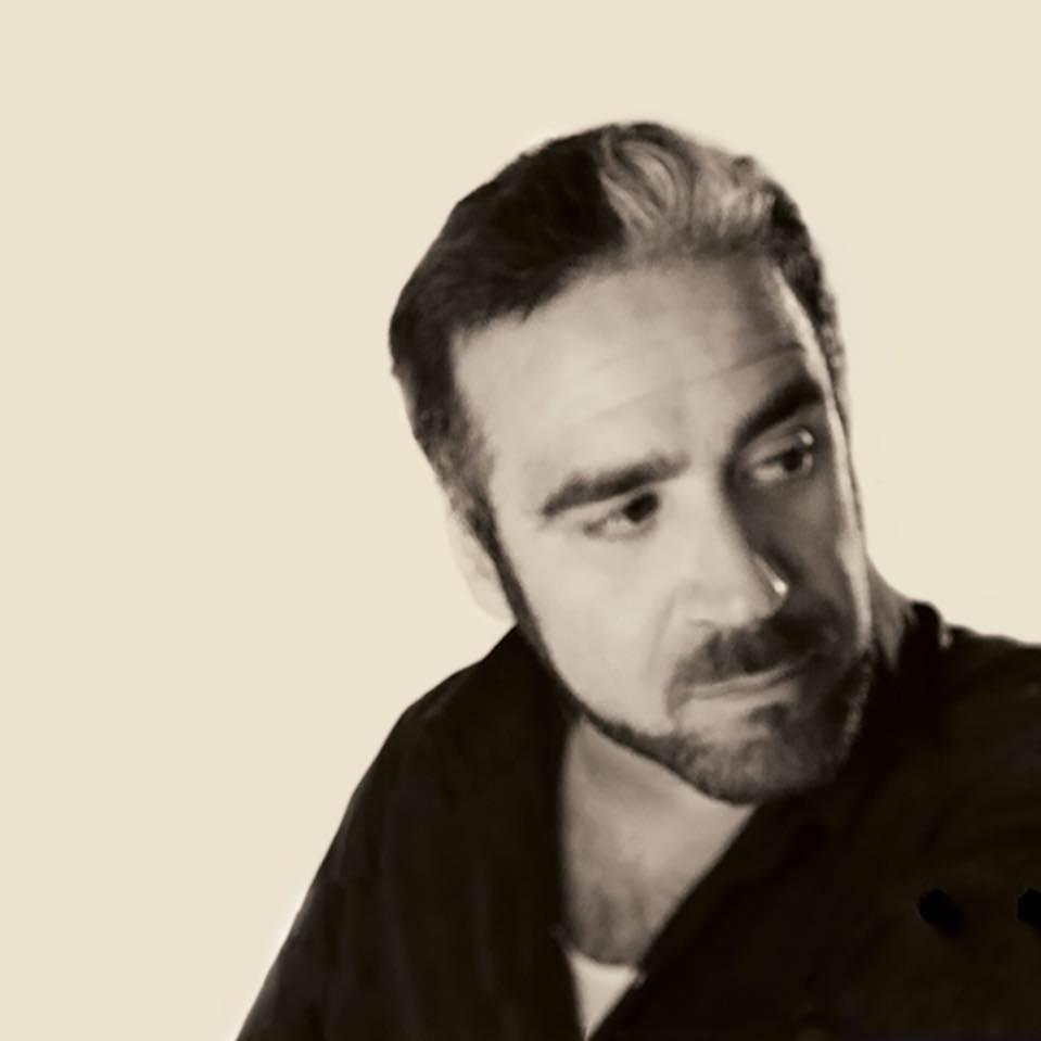 Greg Izor's Profile Photo