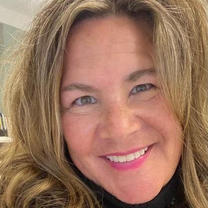 Kimberly Chandler's Profile Photo