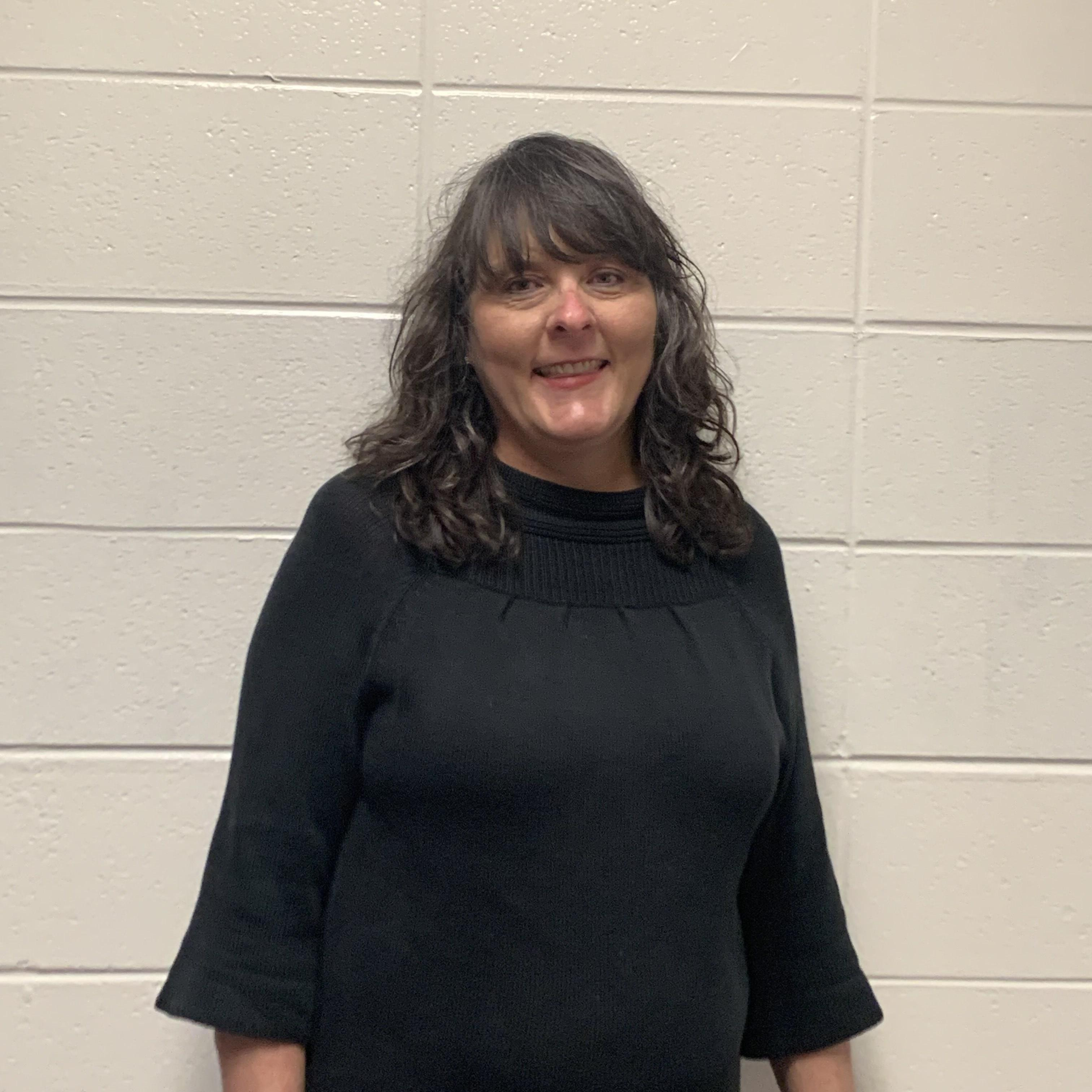 Trista Houck's Profile Photo
