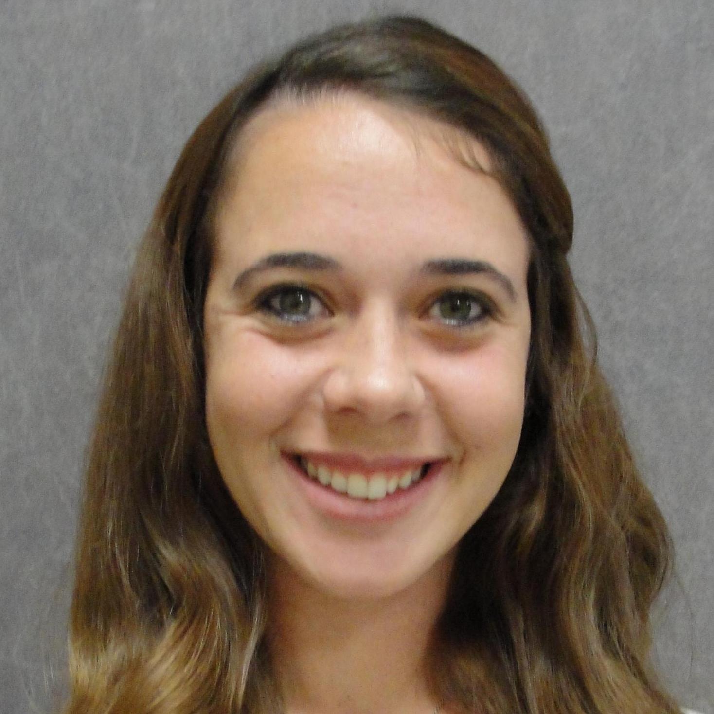 Katie Shira's Profile Photo
