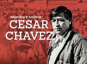 Cesar Chavez .jpg