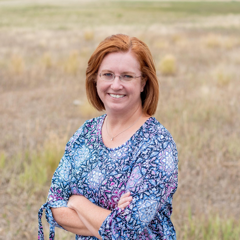Sarah Dille's Profile Photo