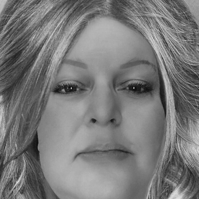 Mary Matheson's Profile Photo