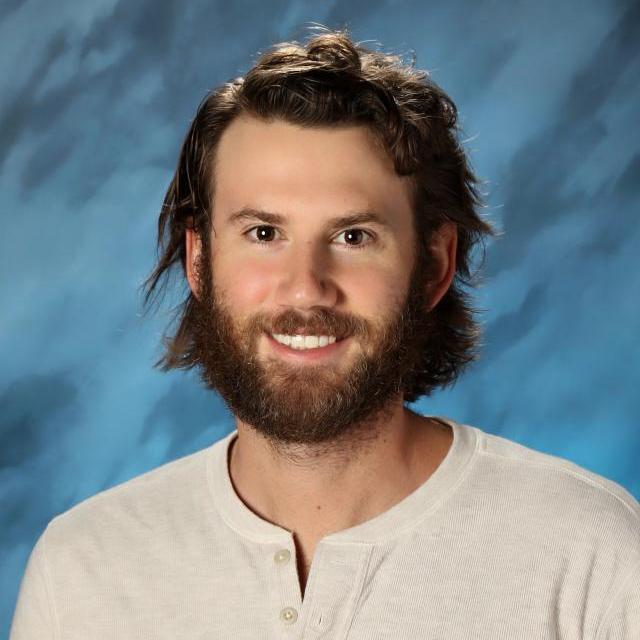 Luke Corigliano's Profile Photo