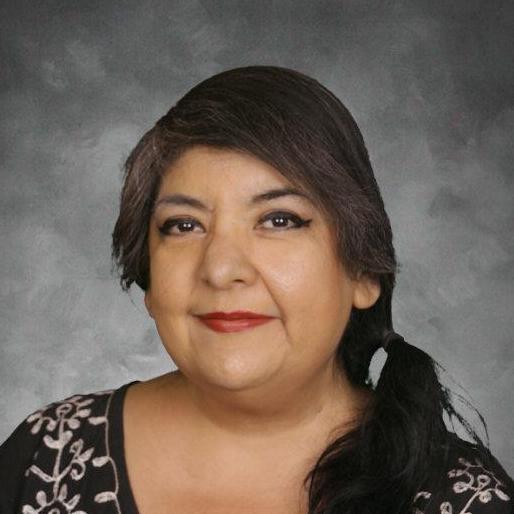 Cecilia Valdez's Profile Photo