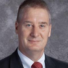 Robert Buchheim's Profile Photo
